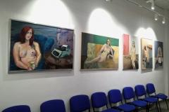 wystawa-sluchaczy-kuby-cwieczkowskiego-090318-60