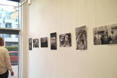 wystawa-tomasz-wierzejski-020619-01