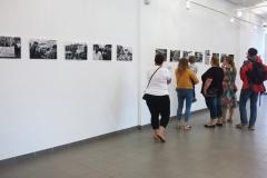 wystawa-tomasz-wierzejski-020619-02