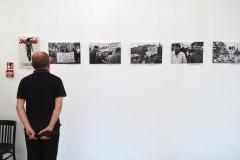 wystawa-tomasz-wierzejski-020619-03