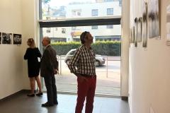 wystawa-tomasz-wierzejski-020619-05