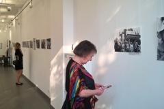 wystawa-tomasz-wierzejski-020619-06