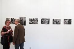 wystawa-tomasz-wierzejski-020619-08