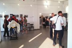wystawa-tomasz-wierzejski-020619-09