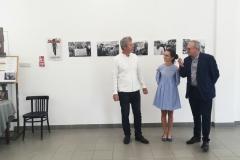 wystawa-tomasz-wierzejski-020619-11