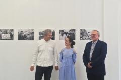 wystawa-tomasz-wierzejski-020619-15