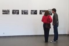 wystawa-tomasz-wierzejski-020619-17