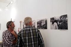 wystawa-tomasz-wierzejski-020619-19