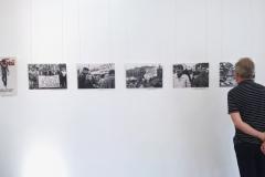 wystawa-tomasz-wierzejski-020619-24