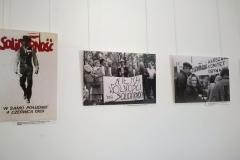 wystawa-tomasz-wierzejski-020619-25