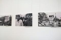 wystawa-tomasz-wierzejski-020619-26