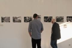 wystawa-tomasz-wierzejski-020619-27