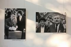 wystawa-tomasz-wierzejski-020619-29