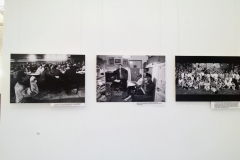 wystawa-tomasz-wierzejski-020619-30
