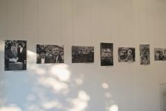 wystawa-tomasz-wierzejski-020619-31