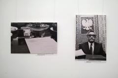 wystawa-tomasz-wierzejski-020619-32