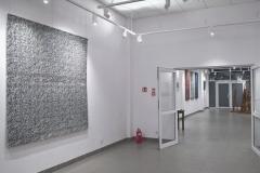 wystawa-tomasz-drezler-241118-01