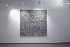 wystawa-tomasz-drezler-241118-02