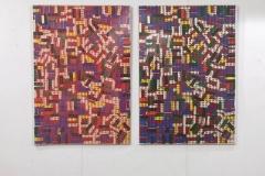 wystawa-tomasz-drezler-241118-03