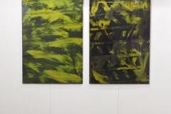 wystawa-tomasz-drezler-241118-04