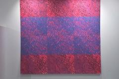 wystawa-tomasz-drezler-241118-06