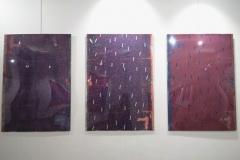 wystawa-tomasz-drezler-241118-07