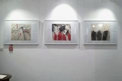 wystawa-tomasz-drezler-241118-08