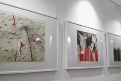 wystawa-tomasz-drezler-241118-09