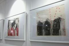wystawa-tomasz-drezler-241118-10