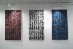 wystawa-tomasz-drezler-241118-11
