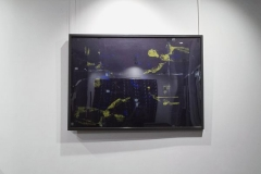 wystawa-tomasz-drezler-241118-12
