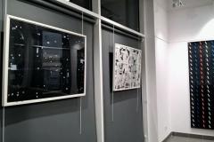 wystawa-tomasz-drezler-241118-13
