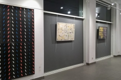 wystawa-tomasz-drezler-241118-14