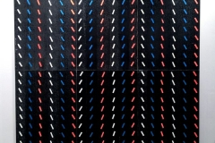 wystawa-tomasz-drezler-241118-15