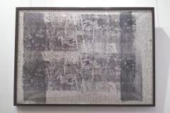 wystawa-tomasz-drezler-241118-17