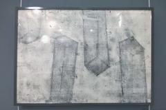 wystawa-tomasz-drezler-241118-18