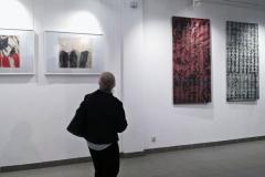 wystawa-tomasz-drezler-241118-19