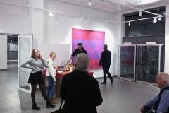 wystawa-tomasz-drezler-241118-20