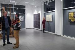 wystawa-tomasz-drezler-241118-21