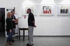 wystawa-tomasz-drezler-241118-22