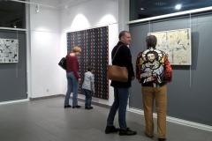 wystawa-tomasz-drezler-241118-23
