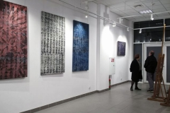 wystawa-tomasz-drezler-241118-24
