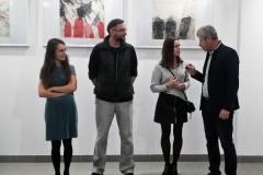 wystawa-tomasz-drezler-241118-25