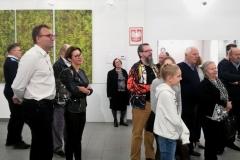 wystawa-tomasz-drezler-241118-27
