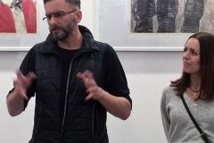 wystawa-tomasz-drezler-241118-28