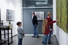 wystawa-tomasz-drezler-241118-30