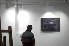 wystawa-tomasz-drezler-241118-31