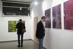 wystawa-tomasz-drezler-241118-32