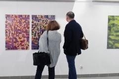 wystawa-tomasz-drezler-241118-33