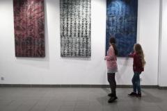 wystawa-tomasz-drezler-241118-35